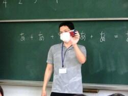 サマー2021小川先生2.JPG
