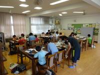 TNP(東市日本一プロジェクト)