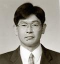 片岡 弘勝