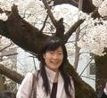 渋谷 真樹