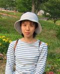 米倉 陽子