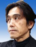 佐藤 臨太郎