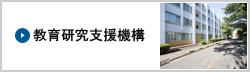 腾博会官网9887