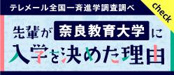 500万彩票网开户