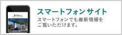 yabo23_亚博体育官网app_亚博体育yabo88下载