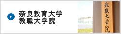 教職中国福彩app官方下载院