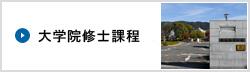 omg电子竞技俱乐部app